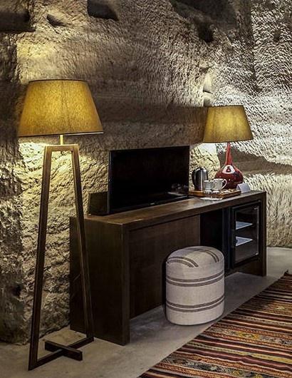 CARUS HOTEL (TÜRKİYE)