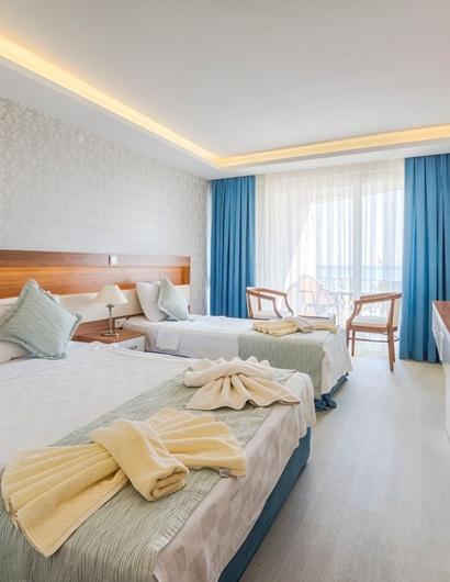 Altıner Hotel