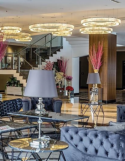 WİLLMONT HOTEL (TÜRKİYE)