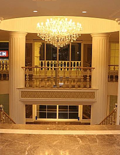 Artemis Düğün Salonu (TÜRKİYE)